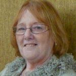Cynthia Binns